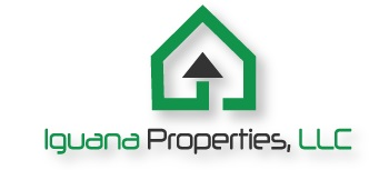 Iguana Properties, LLC